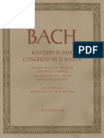Bach new edition 3 violins master.pdf