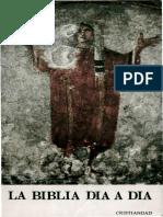 Alonso-Schokel-L-Y-Mateos-J-La-Biblia-Dia-A-Dia-pdf.pdf