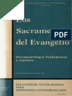 Sacramentos-Del-Evangelio.pdf