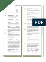 sample-cvs.pdf