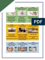 DEBER  DOS  DE PSICOLOGIA.docx