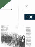 ADELMAN_El Partido Socialista Argentino (1)