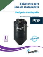 Instructivo_Biodigestor.pdf