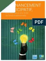 Finacement Participatif_final.pdf