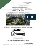 calculo de frota.pdf