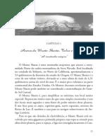 Acerca do Monte Shasta, Telos e Lemúria - Aurelia Louise Jones.pdf