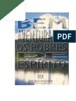 Bem Aventurados os Pobres de Esprito - J.W.Rochester.pdf