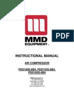 Air Compressor PDS 100S.pdf