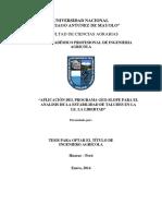 APLICACION-DEL-PROGRAMA-GEO-SLOPE-PARA-EL-ANALISIS-DE-LA-ESTABILIDAD-DE-TALUDES-EN-LA-I-E-LA-LIBERTAD.pdf