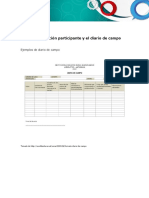 Ejemplos_diario_de_campo.pdf