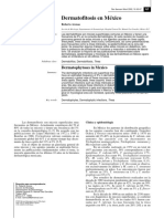 _DERMATOFITOSIS.pdf