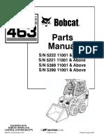 BOB CAT  463.pdf