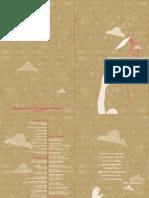 convobrochure2009.pdf