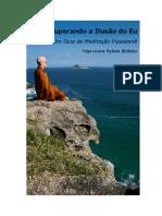 Superando a Ilusão do Eu - Yogavacara Rahula Bhikkhu.pdf