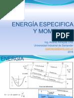 4_ENERGÍA
