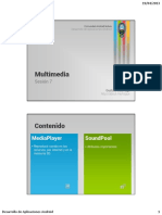 07 Presentación.pdf