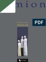 (Preview) 978-606-8281!95!7 Simion Eugen - Dimineata Poetilor Alecsandri Bibliografie