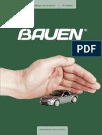 catalogo_bauen.pdf