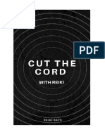Reiki Rays - Cut-the-Cord.pdf