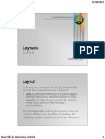 05 Presentación.pdf