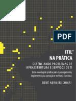 EBOOK-Gerenciamento-de-Problemas.pdf