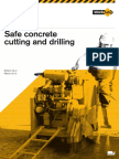 Final_Concrete_Cutting_and_drilling_doc_cropped.pdf