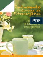 Tratamento Curinga de Fitoenergética – Bruno Gimenes.pdf