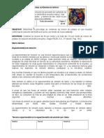 Anteproyecto-cloruro de Potasio por emisión atómica