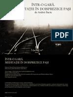 abaciuintrogara.pdf
