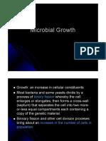 Pertumbuhan Mikrobia.pdf