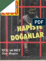 2000'e Doğru - 1987-19 - 10 Mayıs.pdf