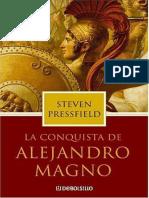 231716790-Conquista-De-Alejandro-Magno-Steven-Pressfield-pdf.pdf