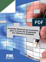 Proposta_Nacional_de_Conteudo.pdf