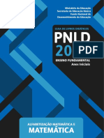 pnld-2016-alfabetizacao-matematica-e-matematica-pdf.pdf