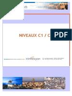 C1-C2.pdf