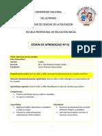 SESION DE PRACTICA..docx