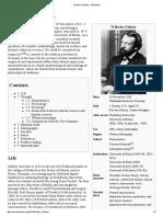 Wilhelm Dilthey - Wikipedia