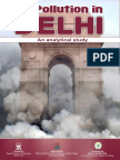 Air Quality of Delhi.pdf