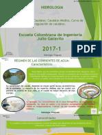 1. Régimen de Caudales 2017-1 Diapositiva No. 14.pdf