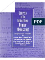 CarollPokeRunyon-SecretsOfTheGoldenDawnCypherManuscript.pdf