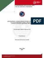 ECHEVARRIA_CAVALIE_FERNANDO_VALOR_PROYECTOS_CONSTRUCCION.pdf