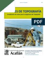 8. topografia.pdf
