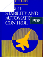 nelson_r_c_flight_stability_and_automatic_control.pdf
