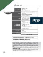 media_file_11506.pdf