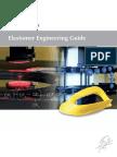 56582 JW Elastomer Engineering Guide -1