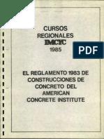 297407438-Ejemplos-Del-Reglamento-ACI-318-83.pdf