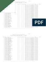 ROLL_L3_05082017.pdf