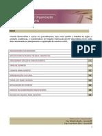 Manual_planejamento_de_eventos_completo.pdf
