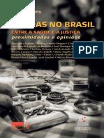 DrogasNoBrasil.pdf