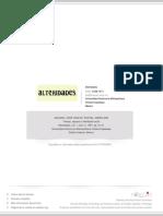 1. Aguado y Portal_Tiempo, espacio e identidad social.pdf